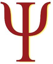 Psychology Symbol